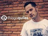 Thiago Quiles