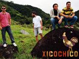 xicoChico