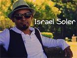 Israel Soler