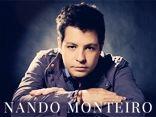 Nando Monteiro