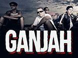 GANJAH