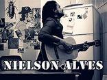 Nielson Alves