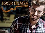 Igor Braga