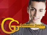 Guilherme Guerra