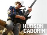 Hudson Cadorini