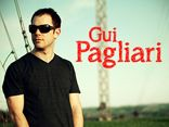 Gui Pagliari