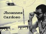Jhoannes Cardoso