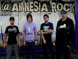 Amnesia Hardcore