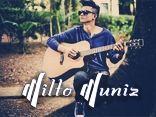 Milto Muniz