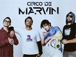 Circo de Marvin