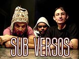SUB VERSOS
