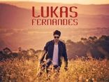 Lukas Fernandes