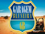 Garagem Bluseira
