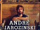 André Iarozinski