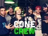 Cone Crew Diretoria