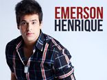 EMERSON HENRIQUE