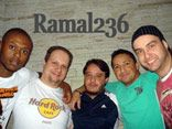 Ramal236