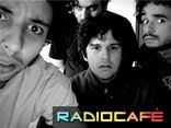 Radiocaf