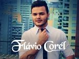 Flávio Corél