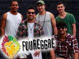 Foureggae
