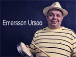 Emersson Ursoo