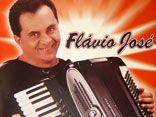 Flvio Jos