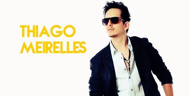 Thiago Meirelles