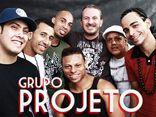 GRUPO PROJETO