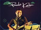 Paulo Kalu