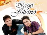 YAGO E JULIANO