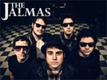 The Jalmas