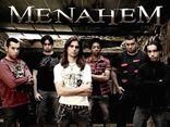 Menahem