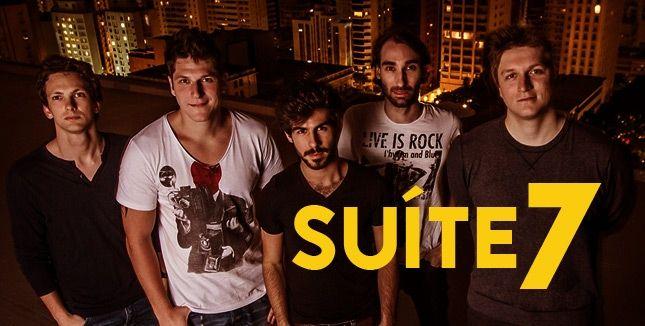 Suite7