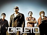Dialeto Rock