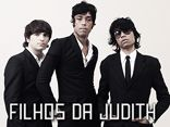 Filhos da Judith