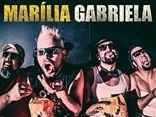 Banda Marilia Gabriela