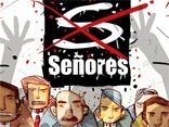 Seores 