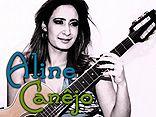 Aline Canêjo