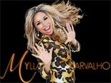 Mylla Karvalho
