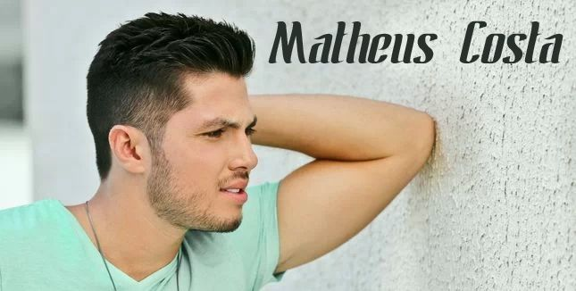Matheus Costa