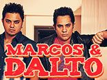 Marcus e Dalto (Promocional)