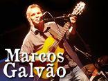 MARCOS GALVÃO