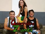 Guerreiro Zumbi