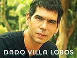 Dado Villa-Lobos