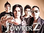 Jowker&#39;Z