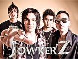 Jowker'Z
