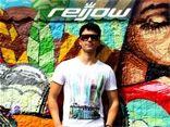 Reijow