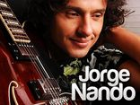 Jorge Nando