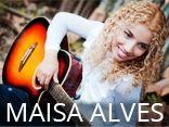 Maisa Alves