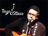 Tiago Stocco